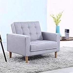 Armchair (2)
